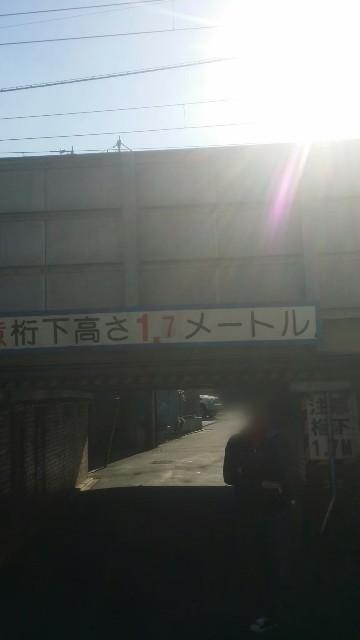 f:id:moyadoka:20210517115317j:image