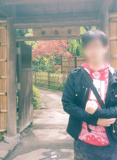 f:id:moyadoka:20210712114116j:image