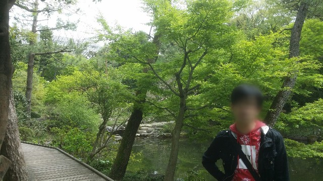 f:id:moyadoka:20210712114134j:image