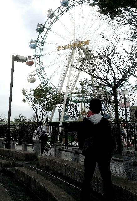 f:id:moyadoka:20210712114332j:image