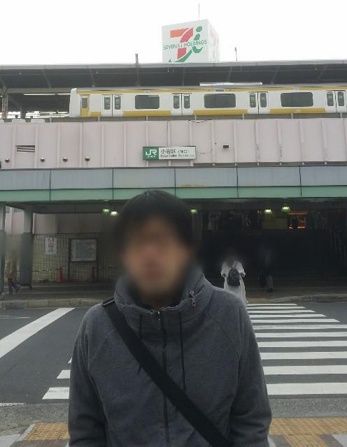 f:id:moyadoka:20210811175741j:image
