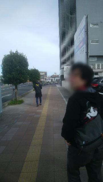 f:id:moyadoka:20210816155548j:image