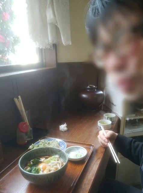 f:id:moyadoka:20210816155647j:image