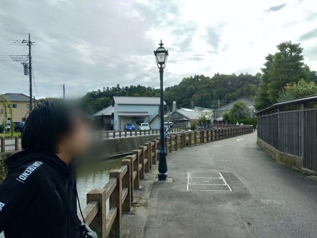 f:id:moyadoka:20210821150307j:image