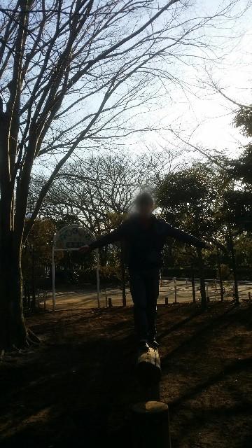 f:id:moyadoka:20210919211052j:image