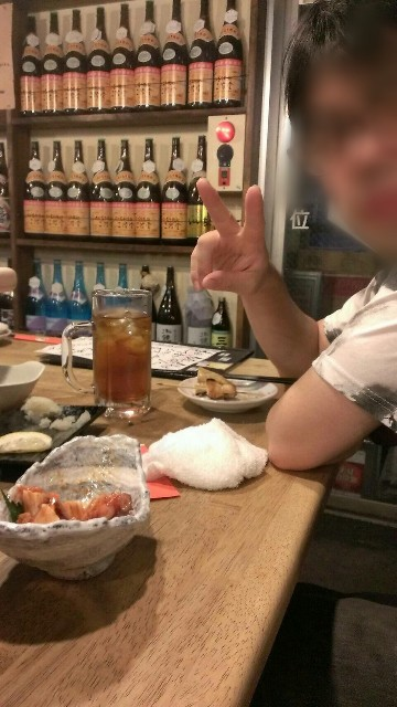 f:id:moyadoka:20210927155320j:image