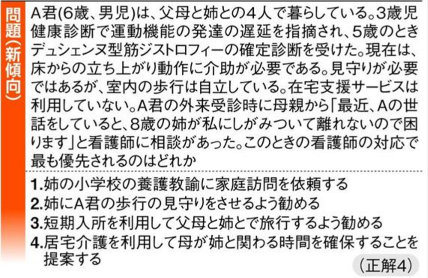 f:id:moyamoya0701:20170222170402p:plain