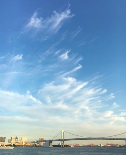f:id:moyamoyaosouji:20170528075125p:plain