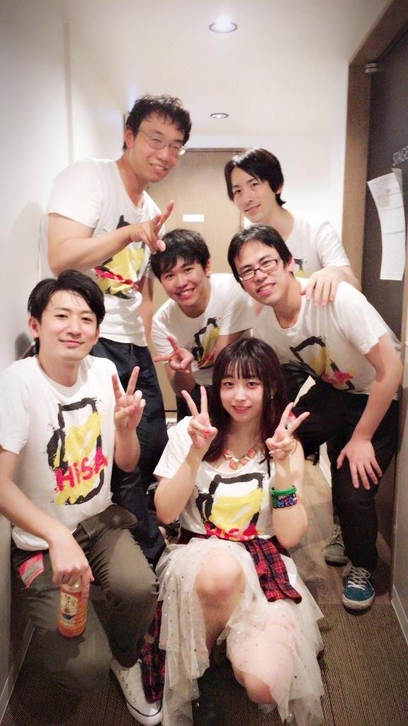 f:id:moyashidaisuke:20180902153019j:plain