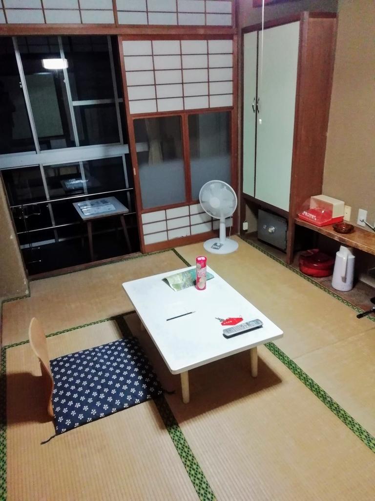 f:id:moyashidaisuke:20180916224113j:plain