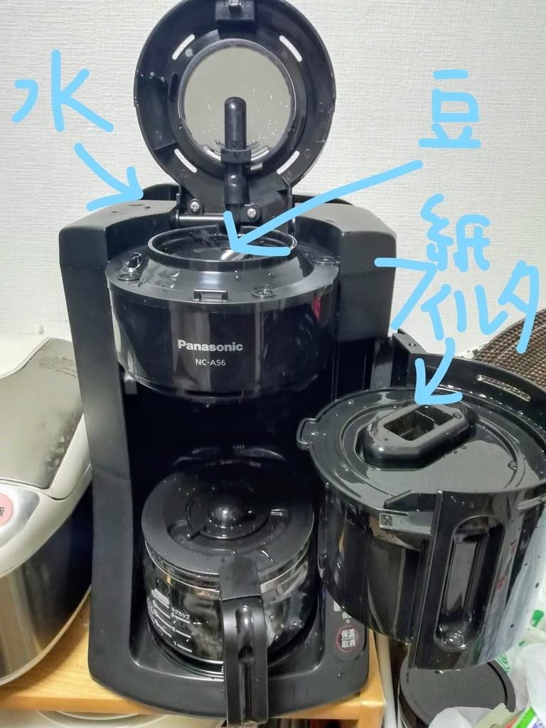 f:id:moyashidaisuke:20181022203155j:plain