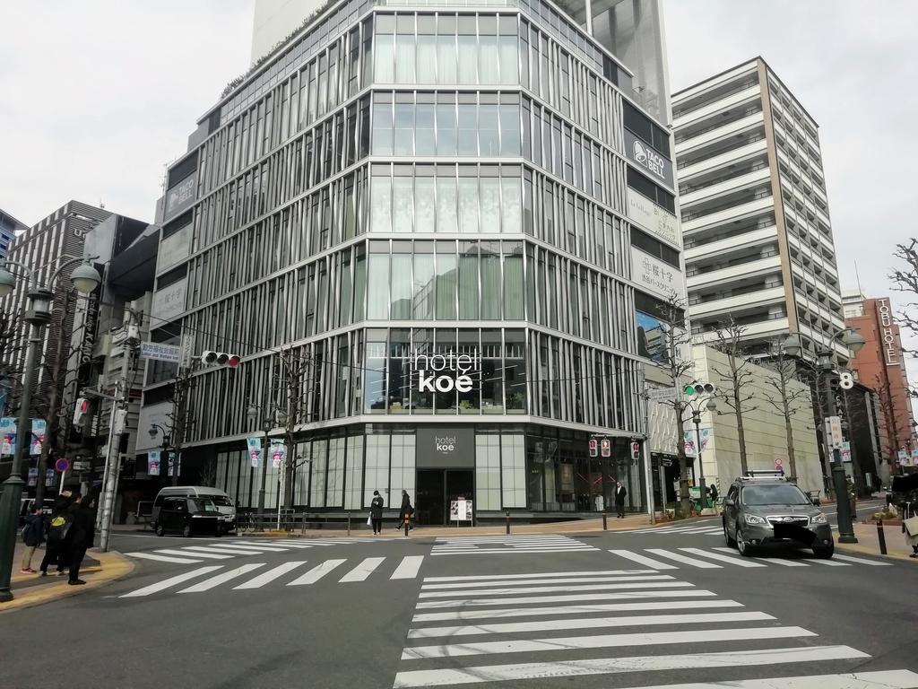 f:id:moyashidaisuke:20190208101758j:plain