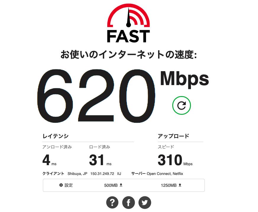f:id:moyashidaisuke:20191008214955p:plain