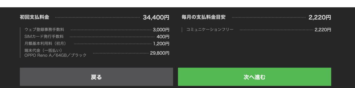 f:id:moyashidaisuke:20191112150208p:plain