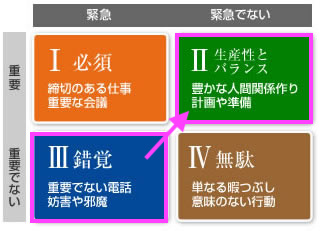 f:id:moyashidaisuke:20200103102505j:plain