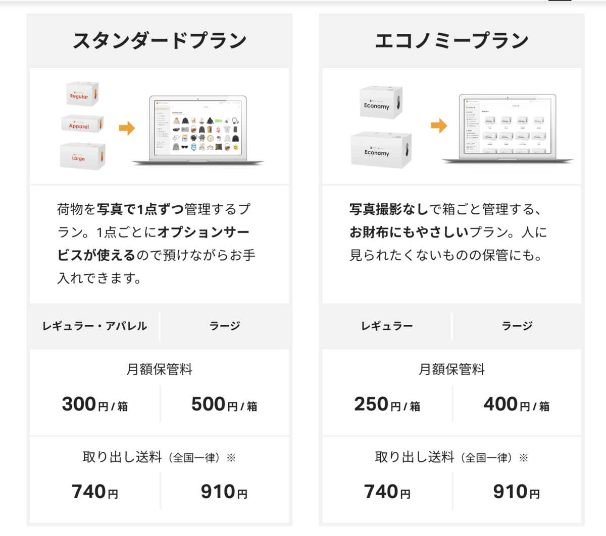 f:id:moyashidaisuke:20200108175803p:plain