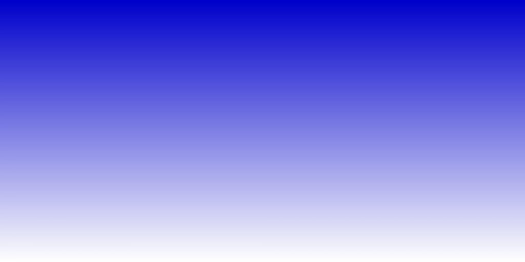 f:id:moyashitan:20180128095940j:plain