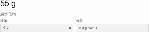 f:id:moyihongdao:20181023015346j:plain
