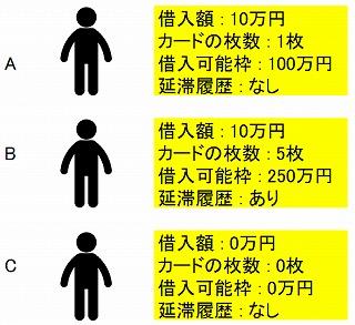 f:id:moyihongdao:20181101020840j:plain