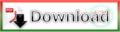 アイコンはこちらから→http://iconhoihoi.oops.jp/item/2011/02/96-pdf-red.html