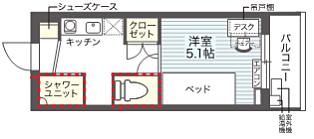 f:id:mozuku169:20171217203512p:plain