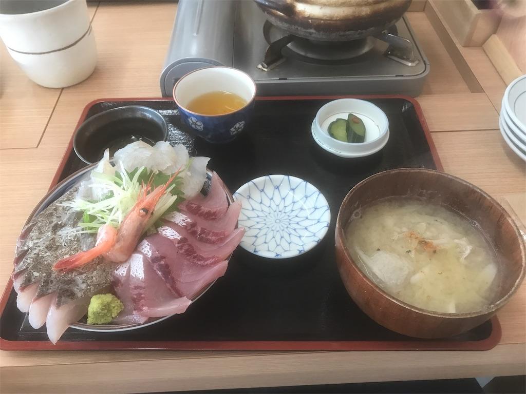 f:id:mozukuzu69:20190606224251j:image