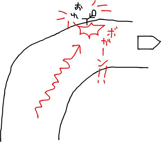f:id:mozunikki:20120529021638j:image:w360