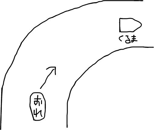 f:id:mozunikki:20120529021954j:image:w360