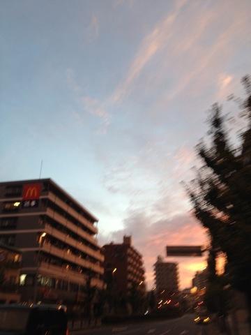 f:id:mozunikki:20121006055340j:image:w360