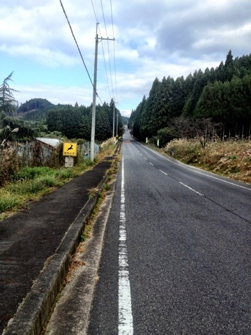 f:id:mozunikki:20121103132748j:image:w360