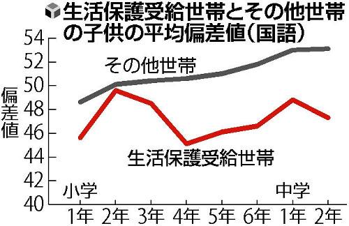 f:id:mozutokyo:20171122012720j:plain