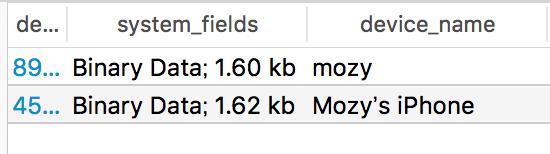 f:id:mozy_ok:20190202162448p:plain