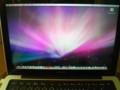 13インチ 2.53GHz MacBook Proの中_0615/09