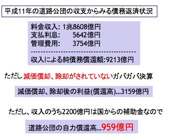 f:id:mpi-kyoto:20161107095029p:plain