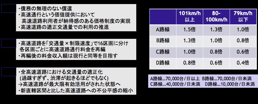 f:id:mpi-kyoto:20161108081240p:plain