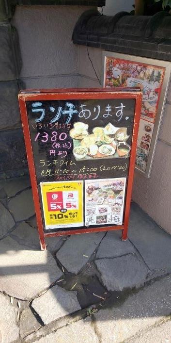 Kagoshima Hamburger rakuen no syokutaku