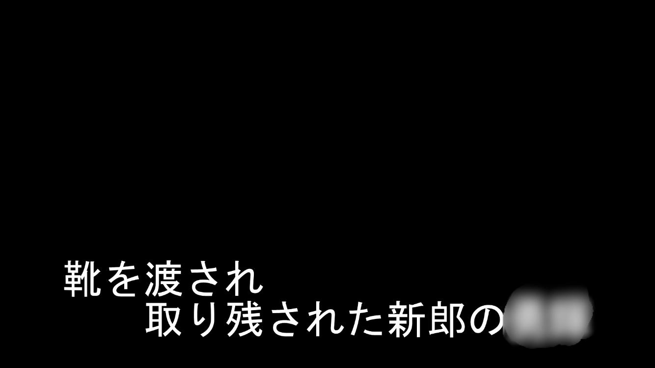 f:id:mppp87:20171116183428p:image