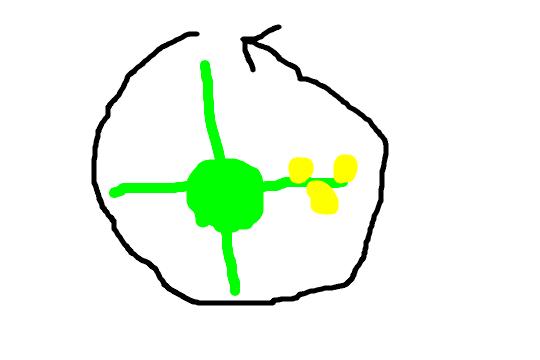 f:id:mqchaso:20150614224940p:plain