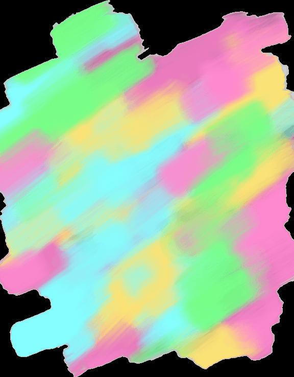 20190120030735