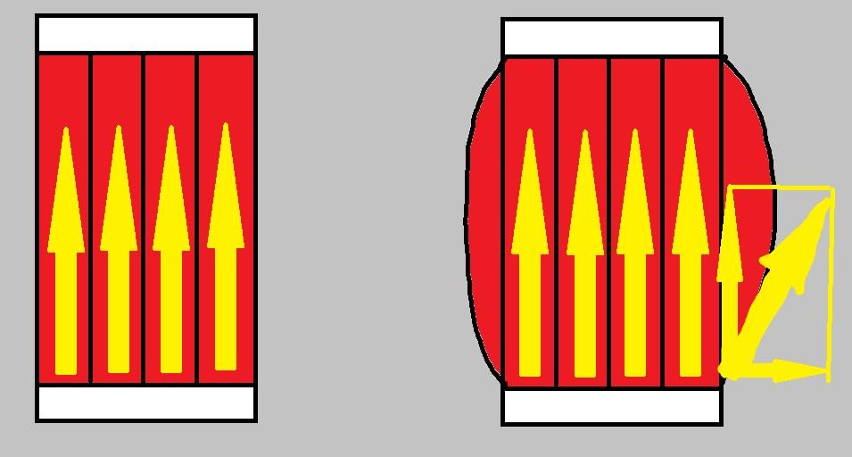 f:id:mr-flag:20160918093451j:plain