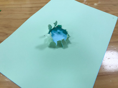 f:id:mr-hoicraft:20200622224413j:plain