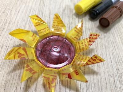 f:id:mr-hoicraft:20200709002345j:plain