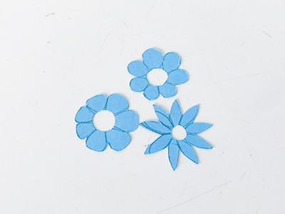 f:id:mr-hoicraft:20200806144020j:plain