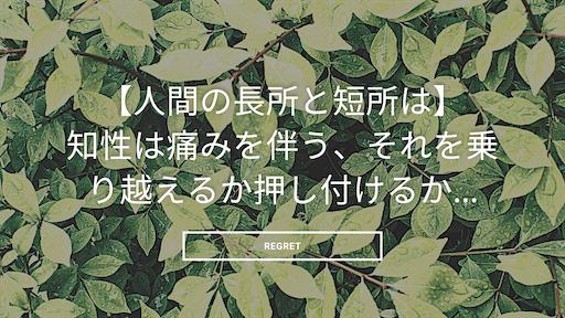 f:id:mr-regret:20210407210152p:image