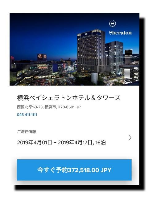 f:id:mr_koji_kun:20190129062732j:plain