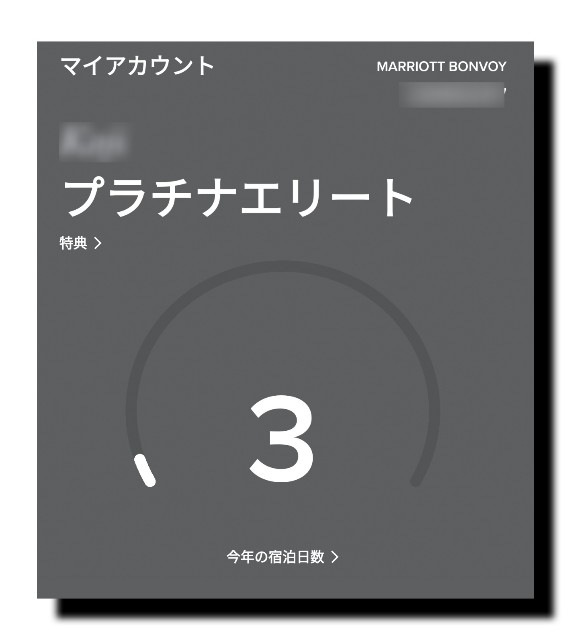 f:id:mr_koji_kun:20190221181653j:plain