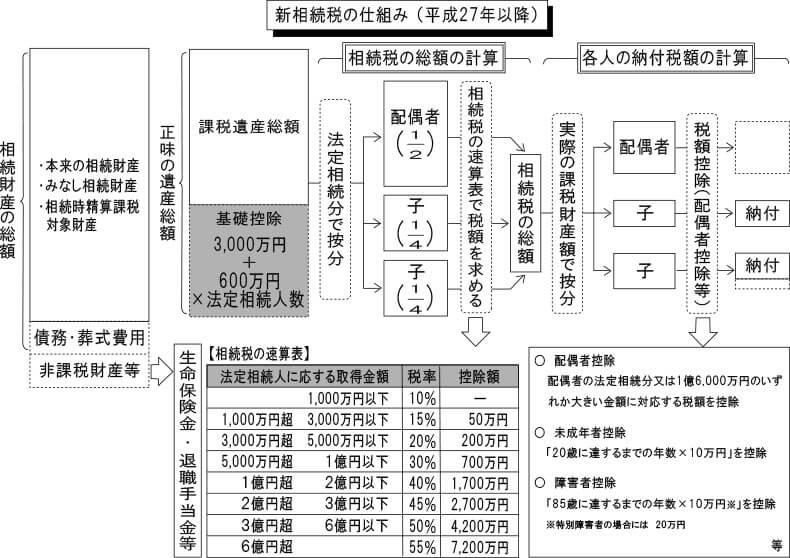 f:id:mr_kuyou:20170913030836j:plain