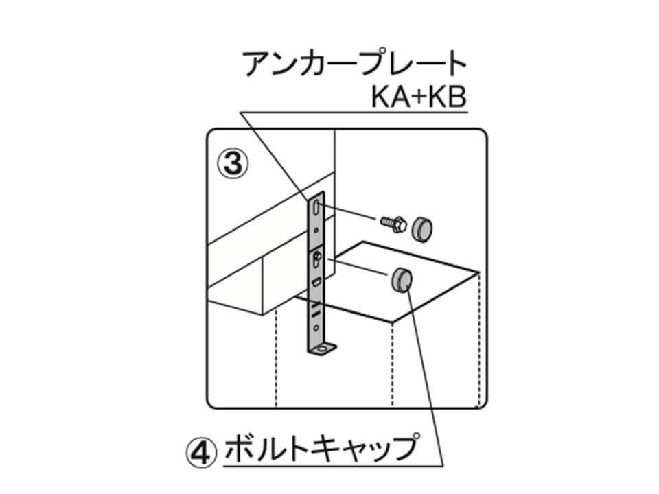 f:id:mr_kuyou:20171120150135j:plain