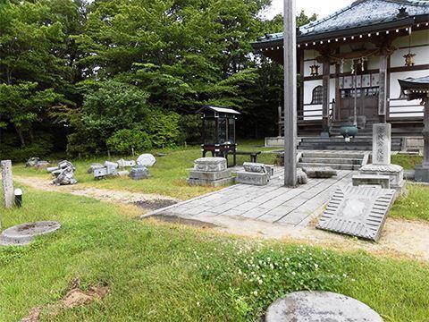 熊本震災の写真