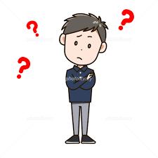 f:id:mr_ryotan3:20200824085800p:plain